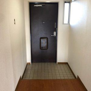 ◆玄関◆(玄関)